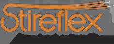 Stireflex